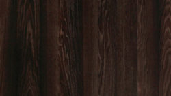 3064 Smoked Oak - Lamin-Art