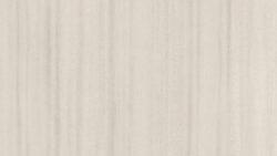 3066 White Sycamore - Lamin-Art