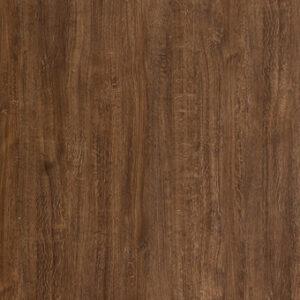 3070 Aged Oak - Lamin-Art