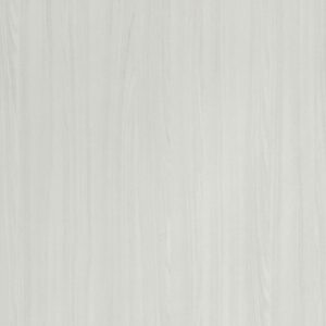 3074 White Ash - Lamin-Art