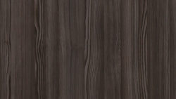 3075 European Larch - Lamin-Art
