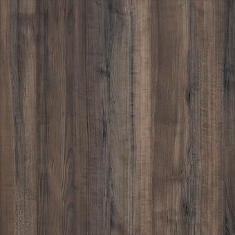 3077 Mountain Birch - Lamin-Art