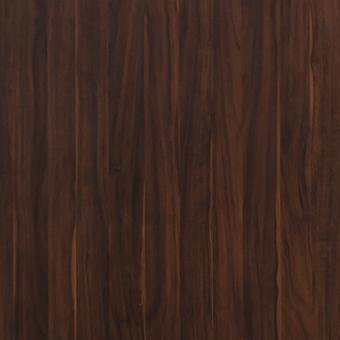 3081 Espresso Pearwood - Lamin-Art