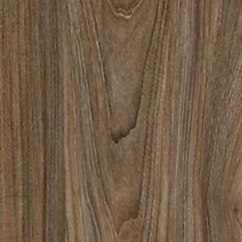 3084 Swiss Elm Laminate Countertops