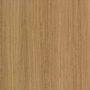 3086 Amber Eucalyptus - Lamin-Art