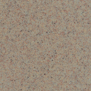 309 Pesto Mist - Formica Solid Surface