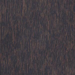 3103 Laquered Coco - Lamin-Art