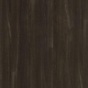 3110 Silver Maple - Lamin-Art