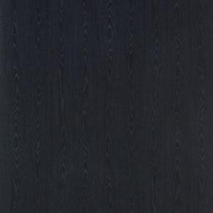 3114 Blackened Ash - Lamin-Art