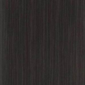 3118 Linear Ironwood - Lamin-Art