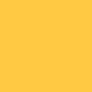 3209 Sol - Formica