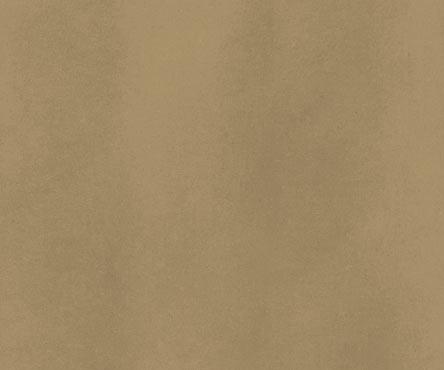 337 aged brass laminate countertops. Black Bedroom Furniture Sets. Home Design Ideas