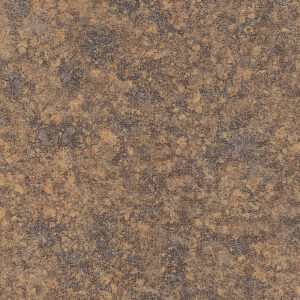 3446 Mineral Sepia - Formica