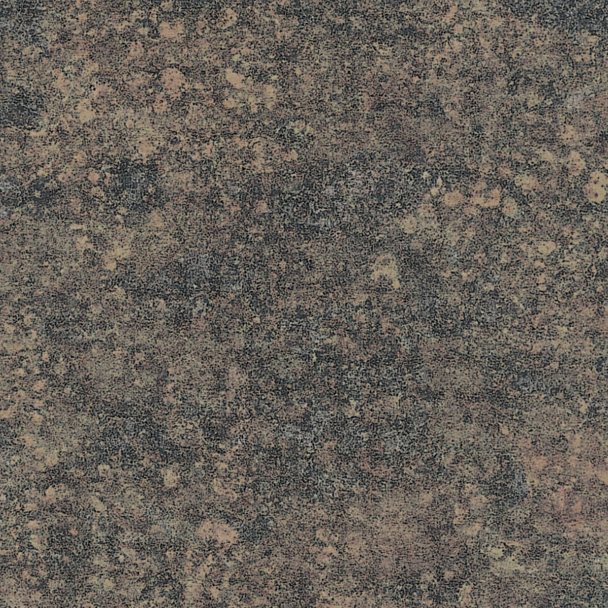 3447 Mineral Olivine - Discontinued - Formica