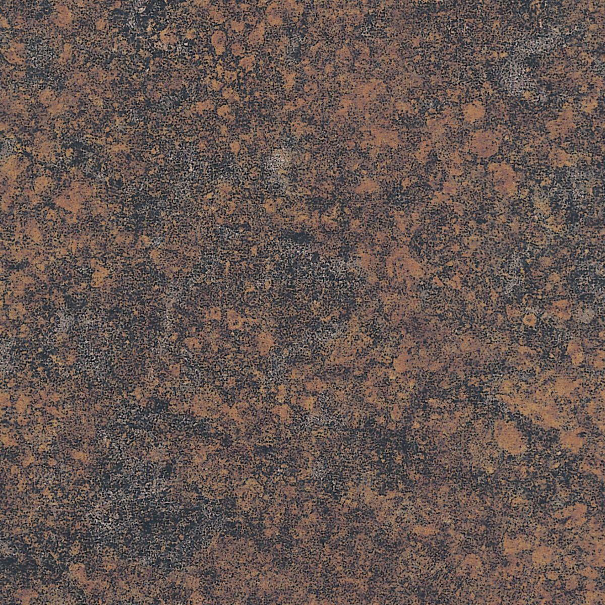 3449 Mineral Umber - Formica