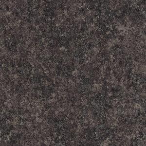 3450 Mineral Jet - Formica