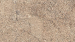 3456 Mocha Travertine - Formica