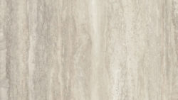 3458 Travertine Silver 180FX - Formica