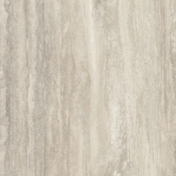 3458 Travertine Silver 180FX - Formica