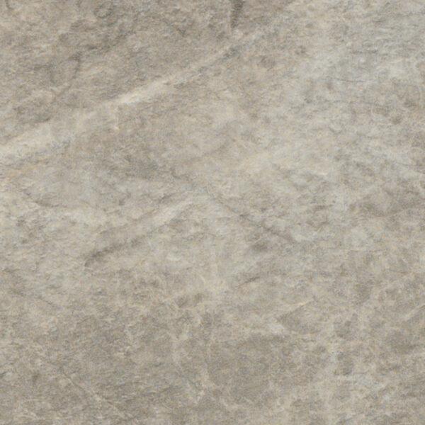 3459 Soapstone Sequoia 180FX - Formica