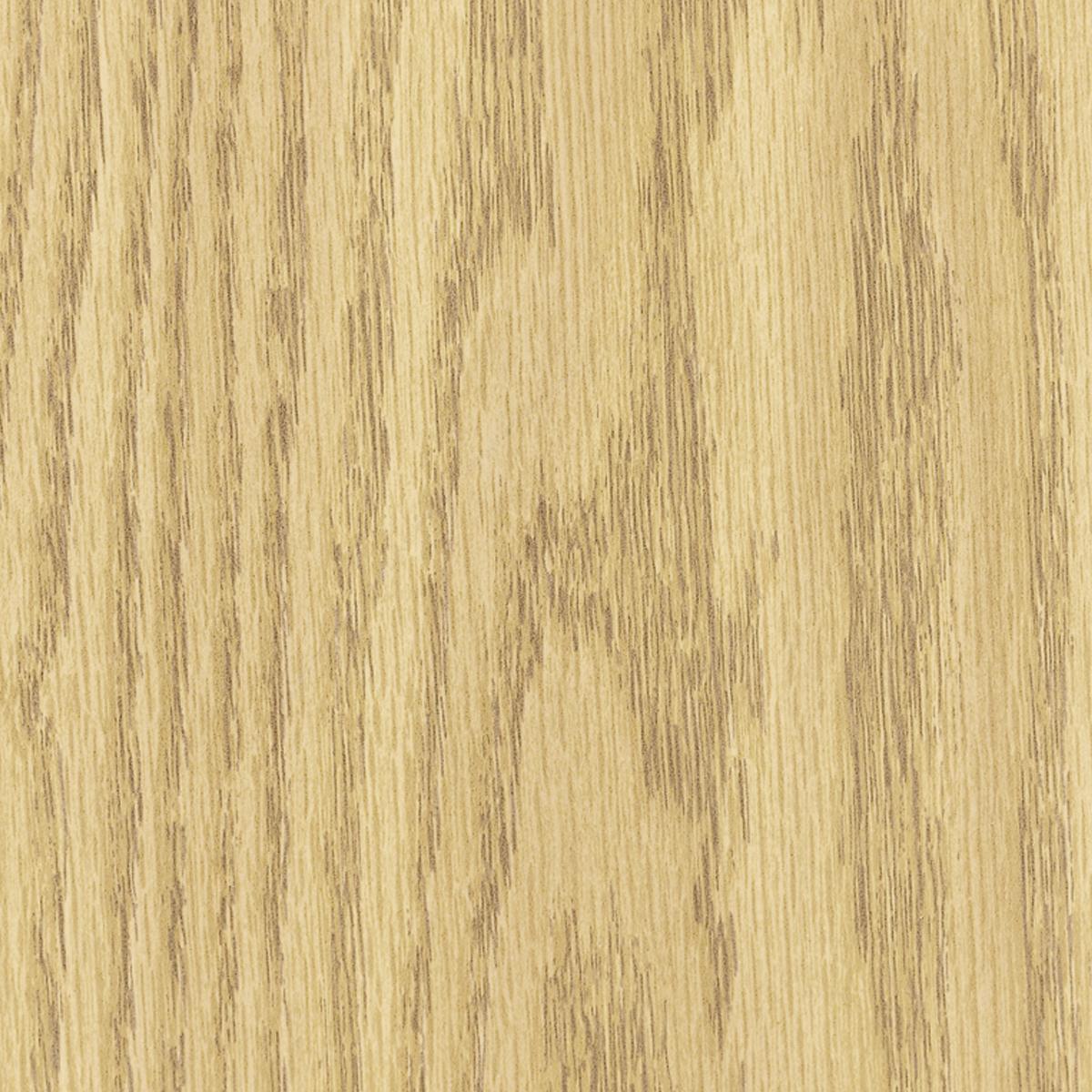 346 Natural Oak Laminate Countertops