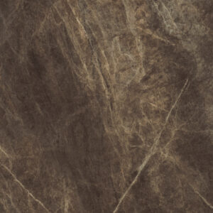 3462 Slate Sequoia 180FX - Formica