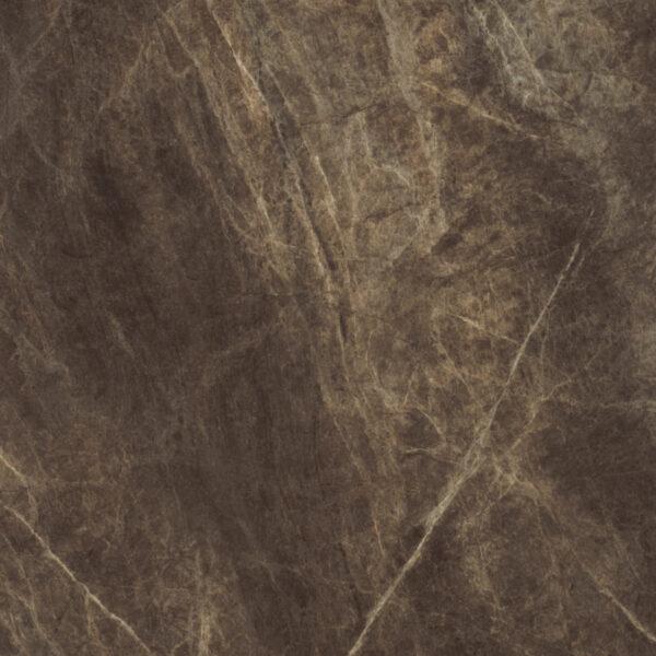 3462 Slate Sequoia 180FX - Formica