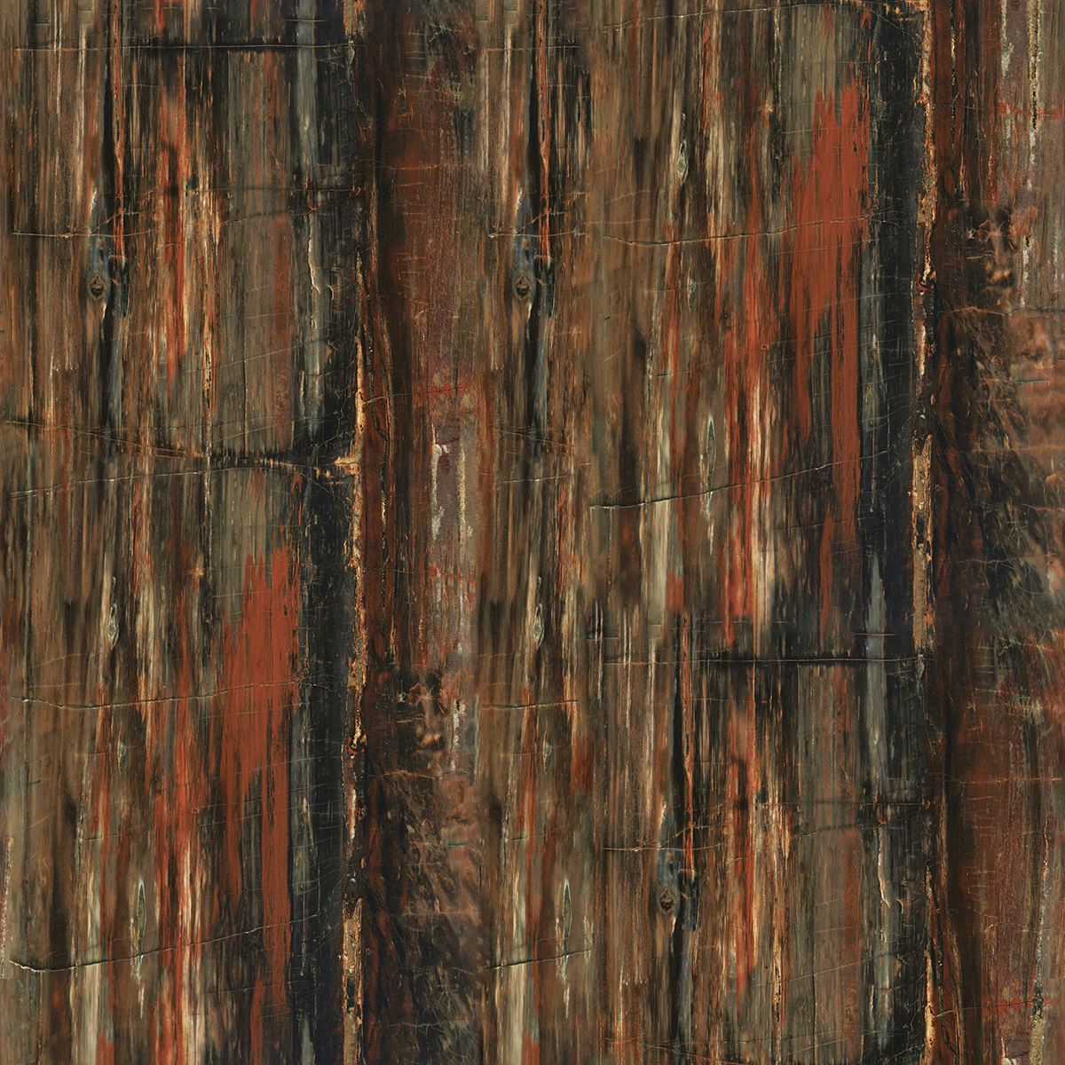 3474 Petrified Wood 180FX - Formica