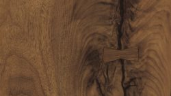 3479 Black Walnut Timber 180FX - Discontinued - Formica