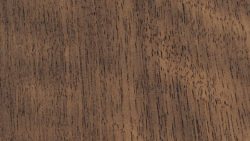 3485 Black Walnut - Formica