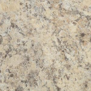 3496 Belmonte Granite - Formica