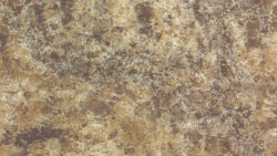 3523 Giallo Granite - Formica