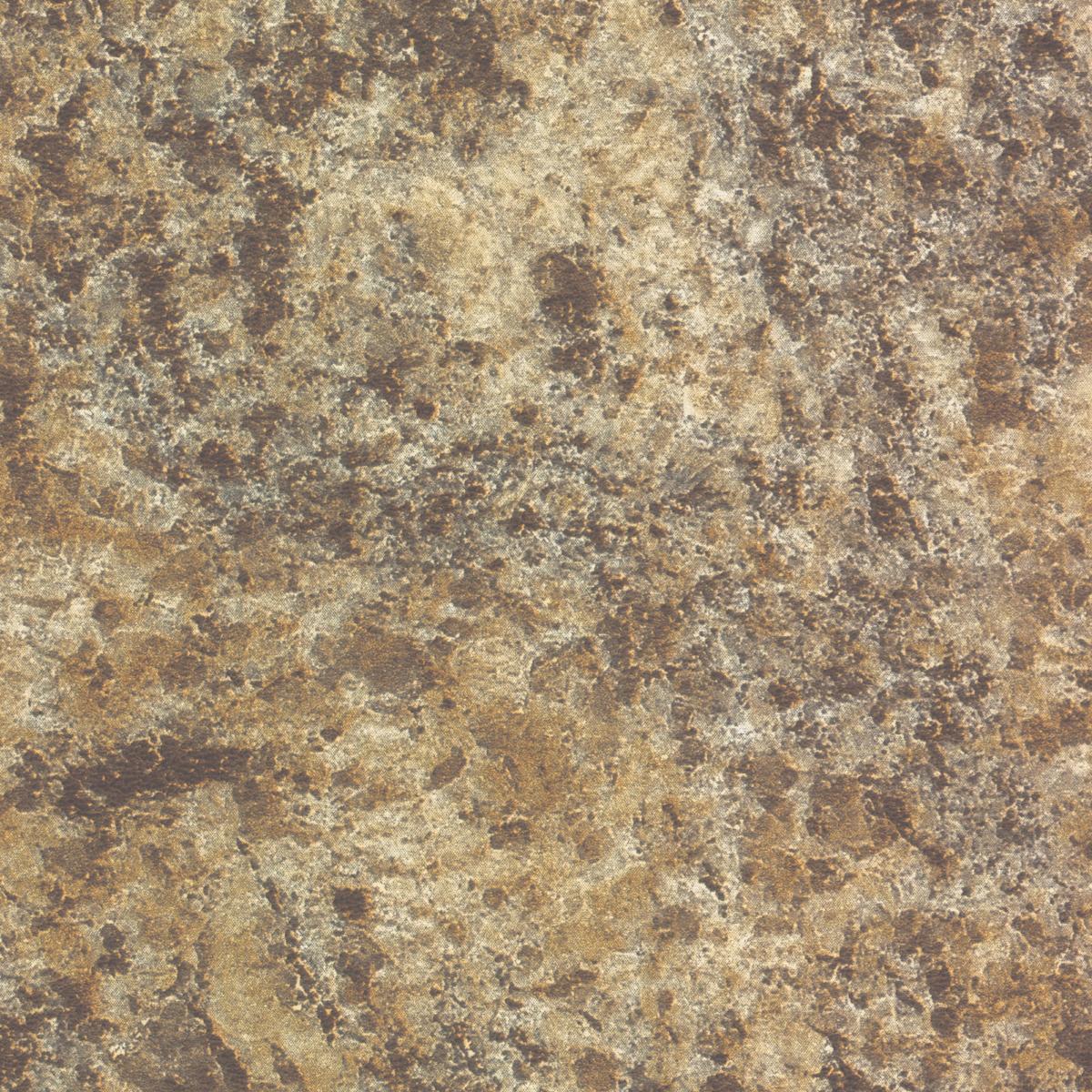 3523 Giallo Granite - Formica
