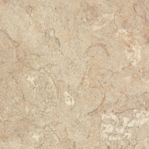 3526 Travertine - Formica