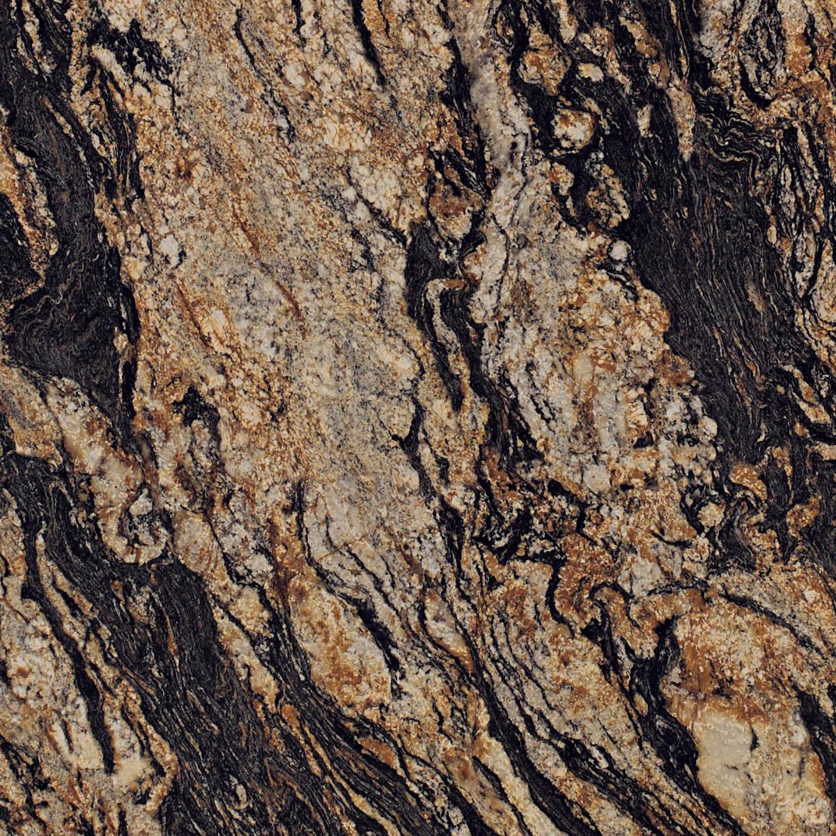 3548 Magma Black 180FX - Formica