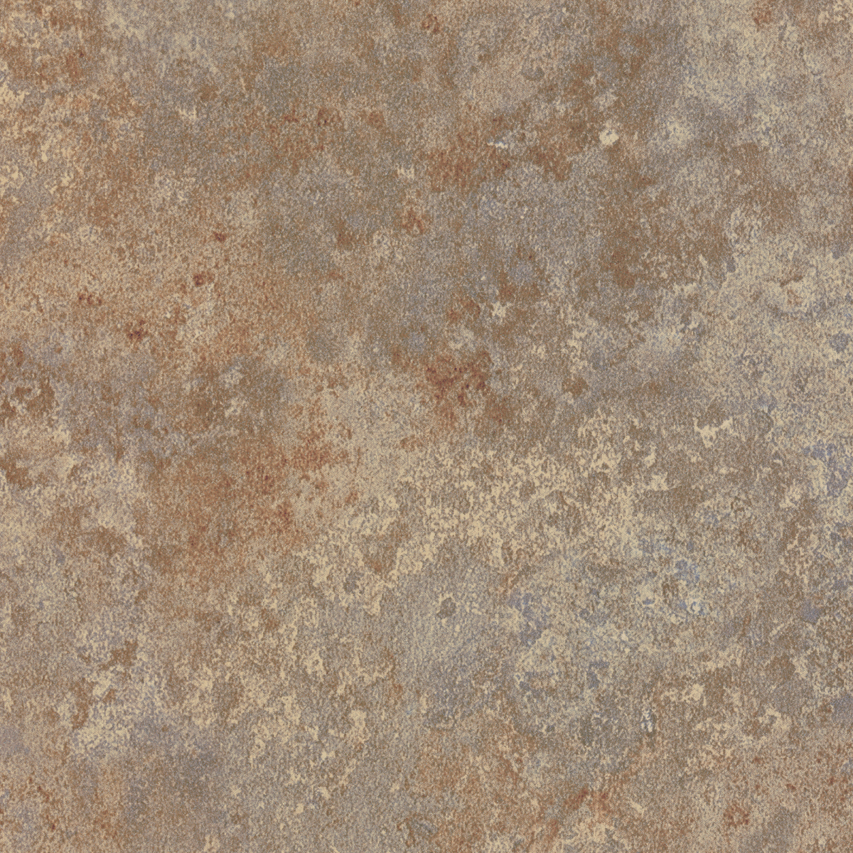 3687 Autumn Indian Slate - Formica