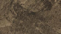 3689 Himalayan Slate - Formica