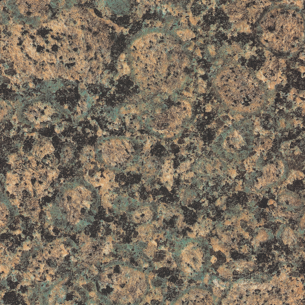 3691 Baltic Granite – Laminate Countertops