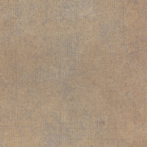 3696 Shoji Screen - Formica