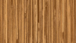 3699 Rattan Cane - Formica