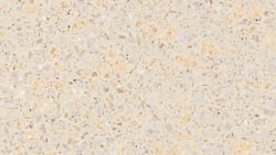 386 Creme Graniti - Formica Solid Surface