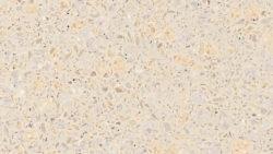 386 Creme Graniti - Formica Solid Surface