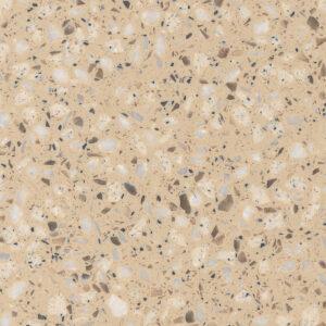 387 Mokka Graniti - Formica Solid Surface