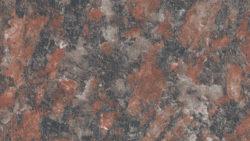 3917 Rosso Granite - Discontinued - Formica