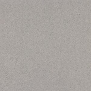 4142 Grey Glace - Wilsonart