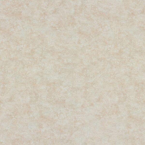 4207 Fresco - Wilsonart
