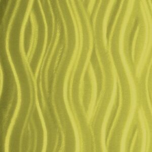 427 Placid Chartreuse - Chemetal