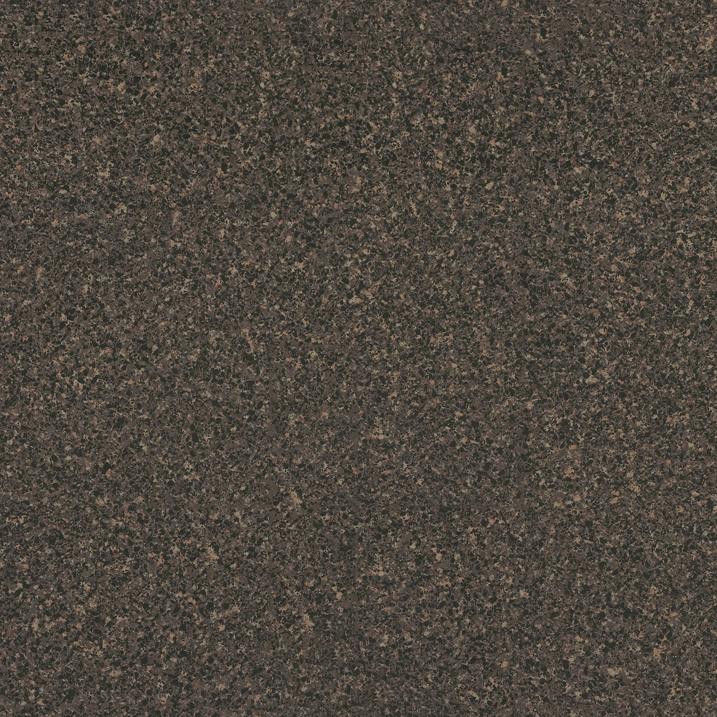4551 Blackstar Granite - Wilsonart
