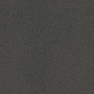 4552 Ebony Star - Wilsonart