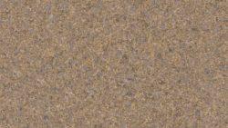 4580 Mesa Gold - Wilsonart